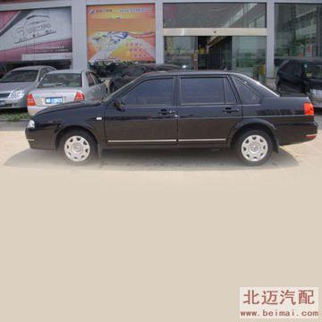 上海大众 桑塔纳 志俊 2.0l转向 机 总成 方向机 高清图片